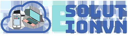 Logo_Bsolution_Wide-web